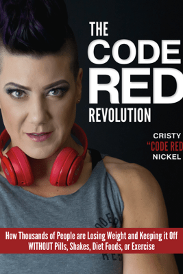 The Code Red Revolution - Cristy