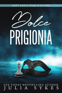 Dolce Prigionia - Julia Sykes pdf download