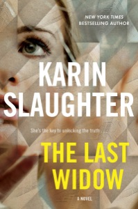 The Last Widow - Karin Slaughter pdf download