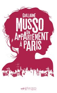 Un appartement à Paris - Guillaume Musso pdf download
