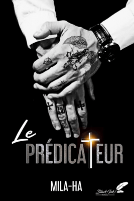 Le prédicateur (dark romance) - Mila Ha pdf download