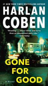 Gone for Good - Harlan Coben pdf download