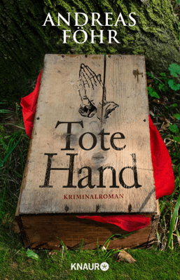 Tote Hand - Andreas Föhr pdf download