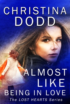 Almost Like Being In Love - Christina Dodd pdf download
