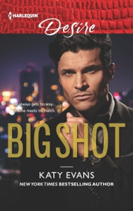 BIG SHOT - Katy Evans pdf download