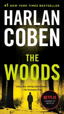 The Woods - Harlan Coben pdf download