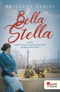 Bella Stella - Brigitte Pasini pdf download