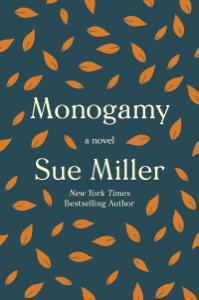Monogamy - Sue Miller pdf download