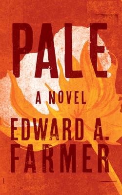 Pale - Edward A. Farmer pdf download
