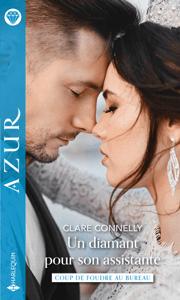 Un diamant pour son assistante - Clare Connelly pdf download