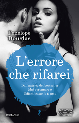 L'errore che rifarei - Penelope Douglas pdf download