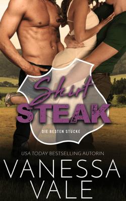 Skirt Steak - Vanessa Vale pdf download
