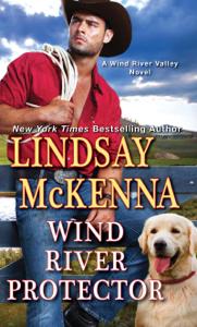 Wind River Protector - Lindsay McKenna pdf download