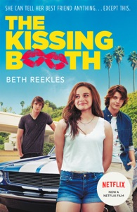 The Kissing Booth - Beth Reekles pdf download