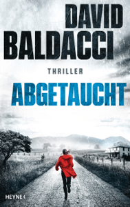 Abgetaucht - David Baldacci pdf download