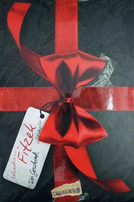 Das Geschenk - Sebastian Fitzek pdf download