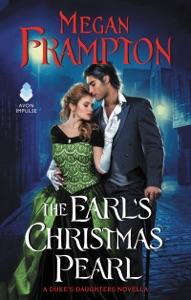 The Earl's Christmas Pearl - Megan Frampton pdf download