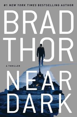 Near Dark - Brad Thor pdf download