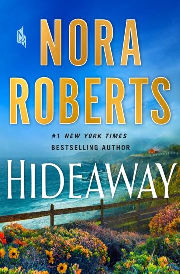 Hideaway by Nora Roberts PDF Download