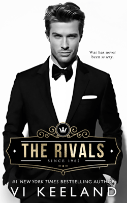 The Rivals - Vi Keeland pdf download