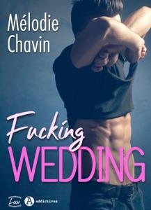 Fucking Wedding (teaser) - Mélodie Chavin pdf download