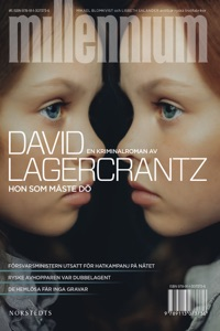 Hon som måste dö - David Lagercrantz pdf download