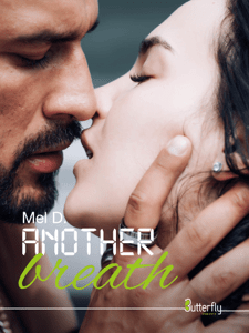 Another Breath - Mel D. pdf download