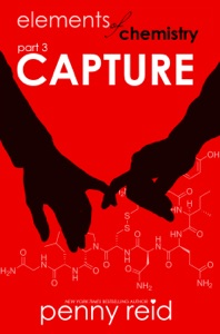 Capture - Penny Reid pdf download