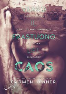 Verso il frastuono del caos - Carmen Jenner pdf download