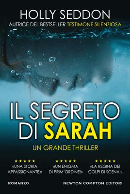 Il segreto di Sarah - Holly Seddon pdf download