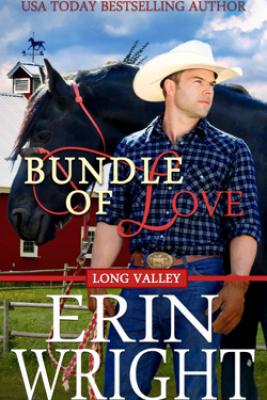 Bundle of Love - Erin Wright