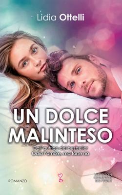Un dolce malinteso - Lidia Ottelli pdf download