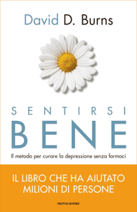 Sentirsi bene - David D. Burns pdf download
