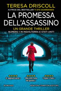 La promessa dell'assassino - Teresa Driscoll pdf download
