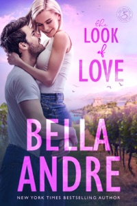 The Look of Love - Bella Andre pdf download