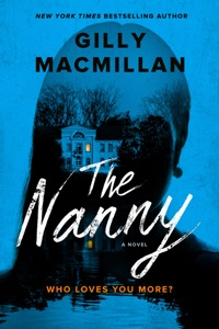 The Nanny - Gilly MacMillan pdf download
