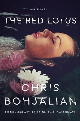 The Red Lotus - Chris Bohjalian pdf download