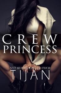 Crew Princess - Tijan pdf download