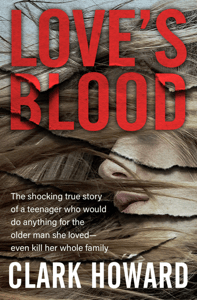 Love's Blood - Clark Howard pdf download