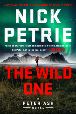 The Wild One - Nick Petrie pdf download
