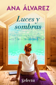 Luces y sombras - Ana Álvarez pdf download