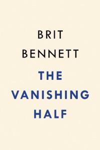 The Vanishing Half - Brit Bennett pdf download