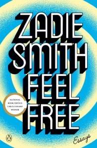 Feel Free - Zadie Smith pdf download
