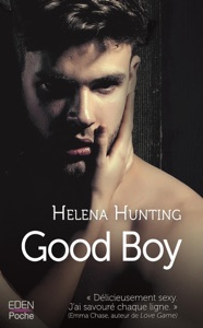 Good boy - Helena Hunting pdf download