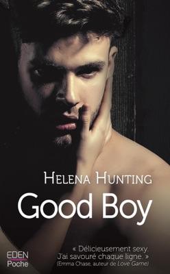 Good boy - Helena Hunting pdf download