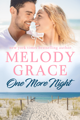 One More Night - Melody Grace pdf download