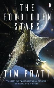 The Forbidden Stars - Tim Pratt pdf download