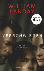 Verschwiegen - William Landay pdf download