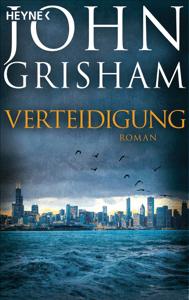 Verteidigung - John Grisham pdf download
