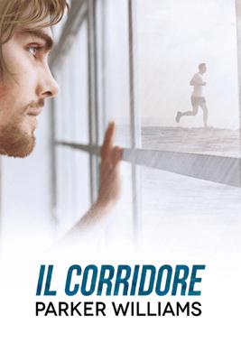 Il corridore - Parker Williams pdf download